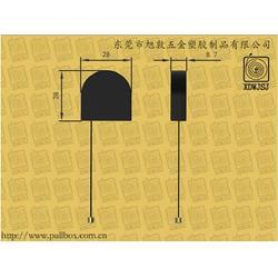 旭敦五金厂家推荐,伸缩收线盒厂,伸缩收线盒图片