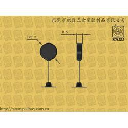 旭敦五金品种齐全、卷线盒哪家好、卷线盒图片