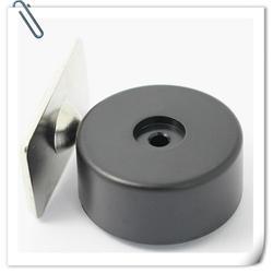 伸缩拉线盒厂家,旭敦(在线咨询),伸缩拉线盒图片