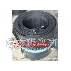 山东地埋管道热熔套 辽宁省15毫米厚电热熔套图片