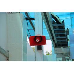 无锡浩泰焊接设备(图),洗车机械,洗车机图片