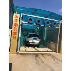 洗车机-无锡浩泰焊接设备有限公司-洗车机设备求购图片