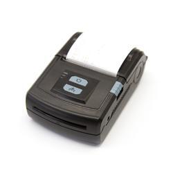 粗糙度仪-美泰科仪-便携式粗糙度仪图片