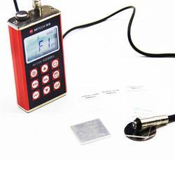 超声波测厚仪-测厚仪-美泰科仪图片