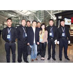 保安公司,【河南威盾保安】,安阳有哪些保安公司图片