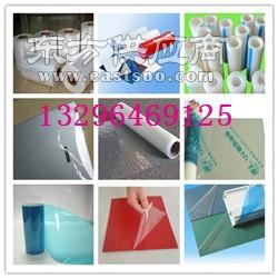 PVC管材保护膜图片