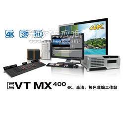 供应雷特VideoStar-100非编图片