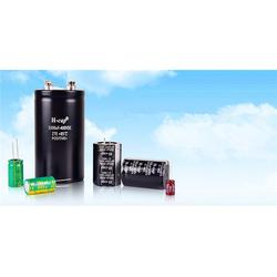 HCAP铝电解电容-湖州电容-海之源电子电容(查看)图片