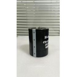 电容-海之源电子电容-APF专用电容图片