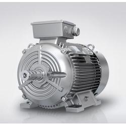 恒辉(图)|微型直线电机|东营电机图片
