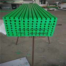 U型链条导轨制造商|湛江U型链条导轨|德州鼎业塑料(查看)图片