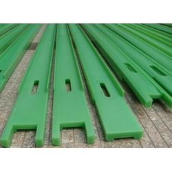 鼎业耐磨塑料(多图)、耐磨链条导轨、西城链条导轨图片