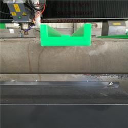 南宁高分子链条导轨,德州鼎业塑料,高分子链条导轨报价图片