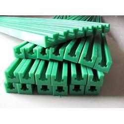 鼎业塑料配件|沈阳16A链条导轨|耐磨16A链条导轨图片