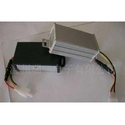 48v电动车转换器图片