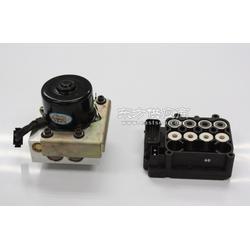 液压ABS防抱制动系统图片