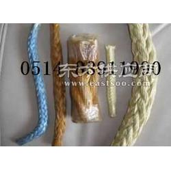 超高分子聚乙烯缆绳扣A船用绳缆图片