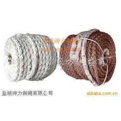 锦纶绳图片