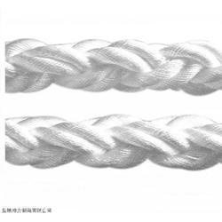丙纶绳图片