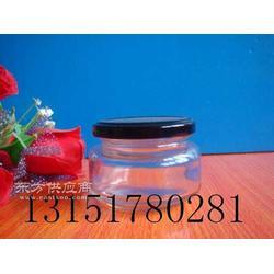番茄酱瓶沙拉酱瓶装果酱的玻璃瓶图片