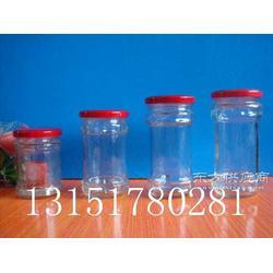 长期供应马口铁盖 pe塑料盖 香水瓶盖 t字盖 木头盖图片