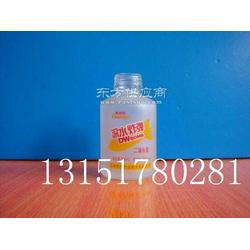 长期供应提供玻璃瓶加工烤花印字蒙沙直销图片