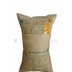 工厂直接供应填充气袋价格优势图片