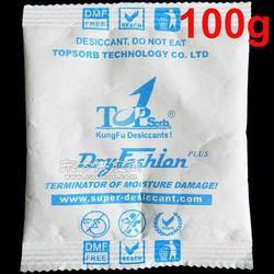TOPSORB淀粉干燥剂/氯化钙干燥剂/货柜干燥剂图片