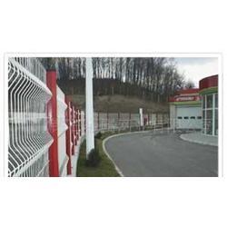 护栏网(图)图片