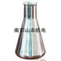 东京硝子器械 锈钢烧杯025-51194607图片