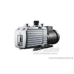 莱宝真空泵D16C保养图片