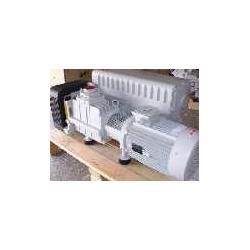 莱宝真空泵SV65B参数图片