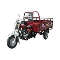时风三轮御鹰车型三轮摩托车图片