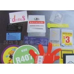 清倉卡通貼紙、圣誕貼紙、手工貼紙價格優勢圖片