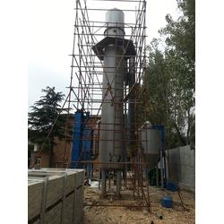 膨胀炉、【图】博世通用优质厂家、玻化微珠膨胀炉图片