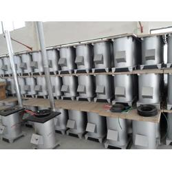霍林郭勒气化炉-河南博世设备-半球式气化炉图片
