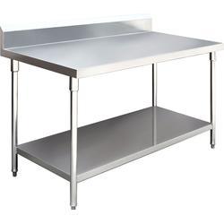 打荷台规格,咸安打荷台,恒誉厨房设备(查看)图片