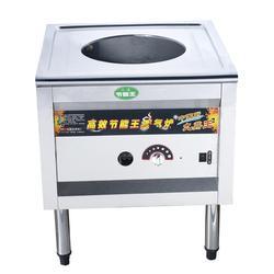 咸宁蒸饭车-恒誉厨房设备(在线咨询)咸宁蒸饭车图片