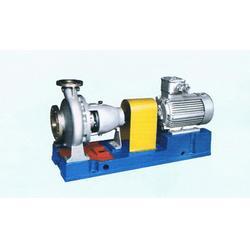 卧式单级化工泵,不锈钢单级泵CZ32-250,河南化工泵图片