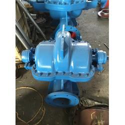 空调离心泵,湖南省循环泵KQSN200-N6/244图片