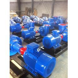 吉林混流泵|卧式单级端吸泵|350HW-4S化工混流泵图片