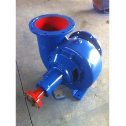 辽宁混流泵_8HBC-40混流泵泵体_低扬程混流泵图片