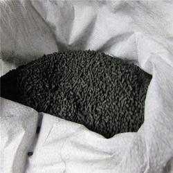 柱状活性炭报价、毕节市柱状活性炭、蓝达水处理图片