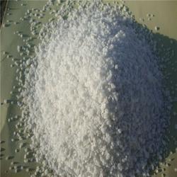 钢厂水处理石英砂滤料、蓝达水处理(在线咨询)、永清县石英砂图片