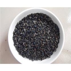 优质海绵铁滤料、黑龙江海绵铁、蓝达水处理图片