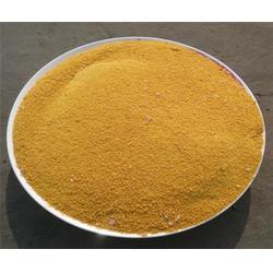 藍達水處理,聚合氯化鋁含量測試方法,安徽聚合氯化鋁圖片