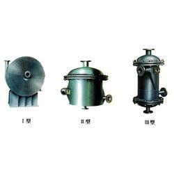 不锈钢换热器生产厂_宿州不锈钢换热器_无锡不锈钢换热器图片