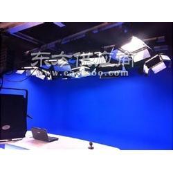 20平小演播室搭建 小演播室建设方案图片