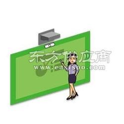 便携式慕课室系统 移动录课室设备图片