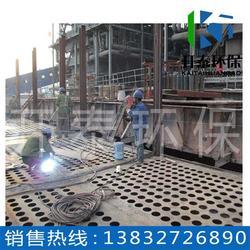 赤峰布袋除尘器-内蒙古除尘器低-火力发电厂布袋除尘器图片